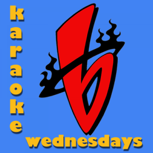 Karaoke Wed. at Bandito's Burrito Lounge @ Bandito's Burrito Lounge | Richmond | Virginia | United States