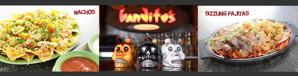 Banditos Burrito Lounge Richmond va Mexi Cali Food RVA open daily